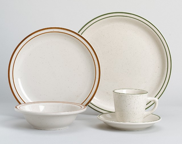 |Restaurant Supplies| China Dinnerware San Diego Los Angeles CA  sc 1 st  |Restaurant Supplies| China Dinnerware San Diego Los Angeles CA : restaurant supply dinnerware - pezcame.com